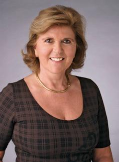 Christine Bauer psychotherapie zürich oberschwanden murten bauer